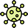 iconfinder Corona Virus Pandemic Health 1 6006068