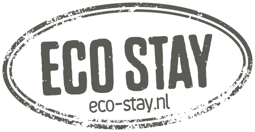 eco stay stempel